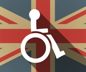Troubles Victims: Northern Ireland Wheelchair Provision is Worse than the Rest of the UK