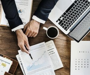 4 Ways to Wisely Use Your Business Loans