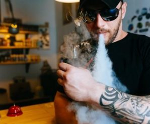Vaping Laws in the UK vs Europe: Understanding the Key Differences