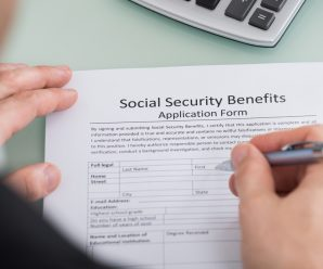 Situations That Can Impact Social Security Benefits