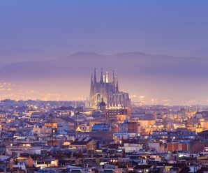 The Cheapest Trip to Spain Ever: Tips to Afford Holiday Travel
