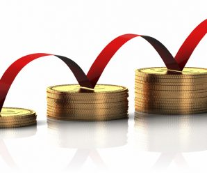 Bridging Finance: Common Applications for Bridging Loans