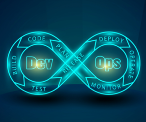 Business and Technical Benefits of DevOps Engineer