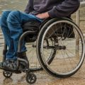 What You Need to Know About Driving with a Disability