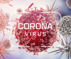 Are Lawsuits Coming Due to the Coronavirus Pandemic?