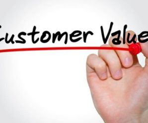 7 Ways Customers Become More Valuable
