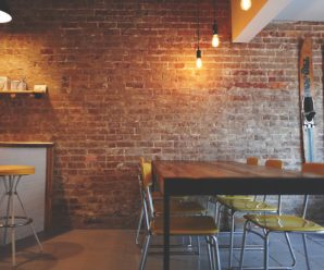 Creating a Healthy Environment – Reasons to Hire a Commercial Restaurant Cleaner