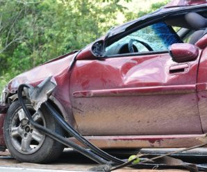 How A Car Accident Can Change Your Life