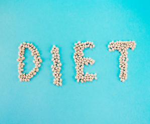4 Tips for a Successful Diet