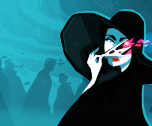 Alexis Kennedy & Lottie Bevan's Cultist Simulator Lays the Foundation for the Chromebook's Future as a Gaming Device