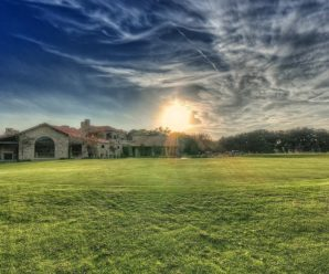 Casabaan.com – Reasons Why An Overseas Golf Home May Just Change Your Life