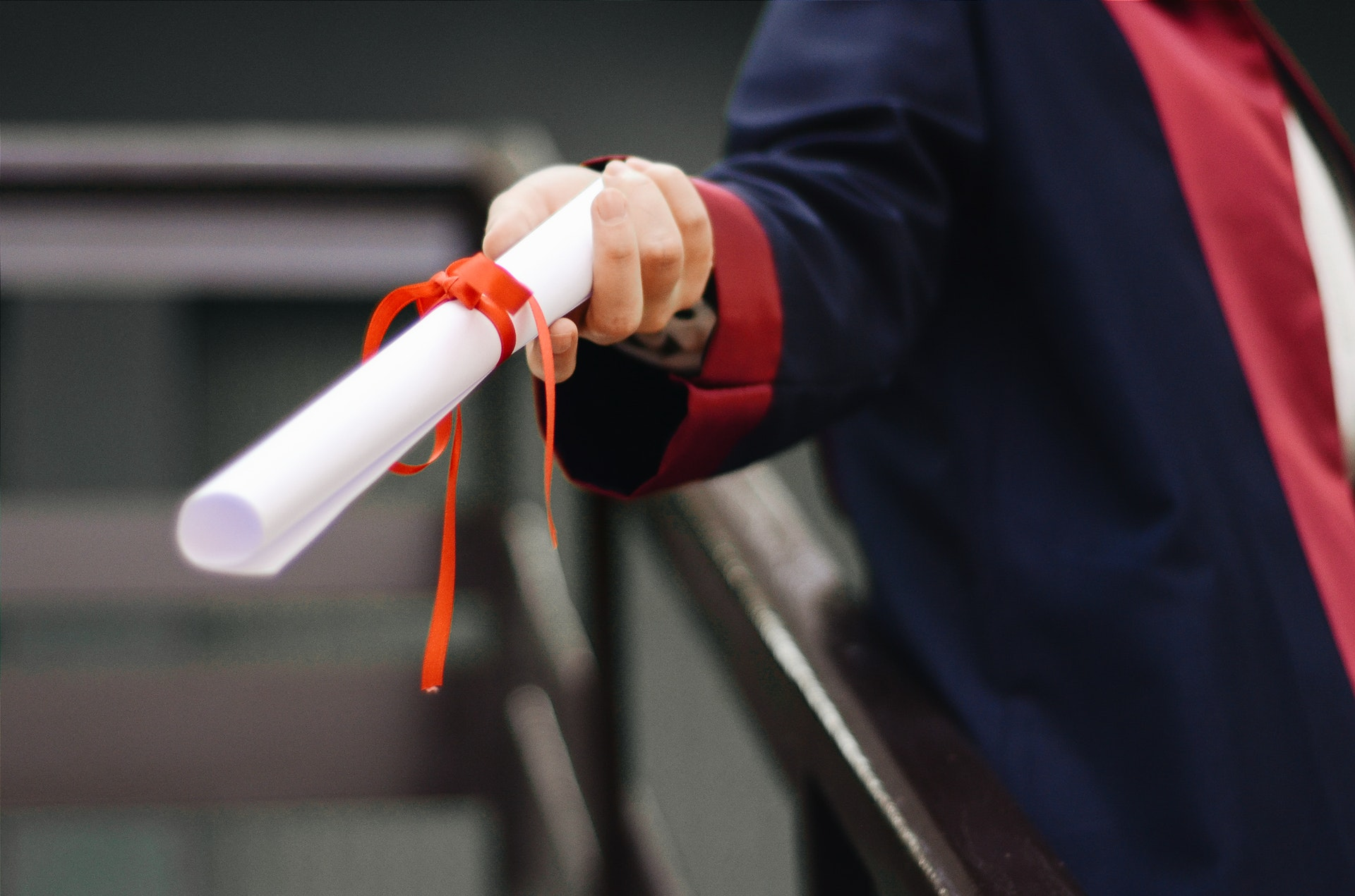 What Exactly Can an Hr. Certification Do for You?