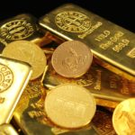 In the Age of Crypto, Investing in Gold Holds Up